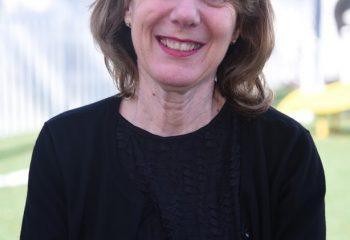 Heather Schmulian, Art-Drama