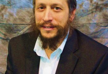 Hodakov, Yosef