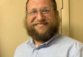 Rabbi Avraham Granat, 4th Grade Boys and IT
