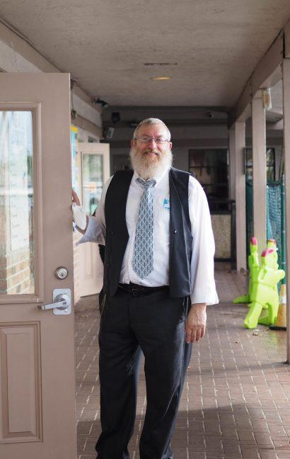 RabbiDenburgCrop