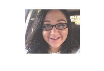 Ayelet Shahar, EC4 Assistant