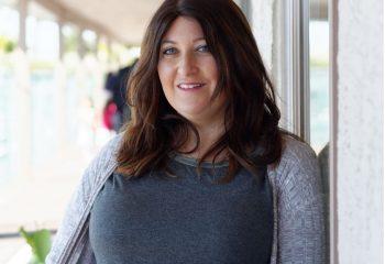 Nechama Gutman, Public Relations